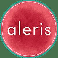 Centro Aleris