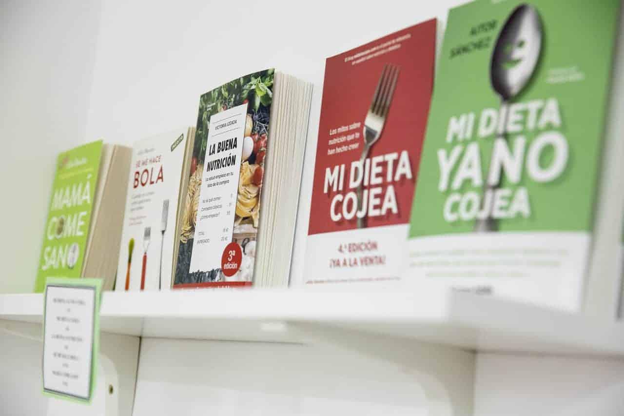Contact with Aleris Madrid Nutrition Center - Centro Aleris 6c409880fcd6a