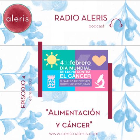 Radio Aleris 5