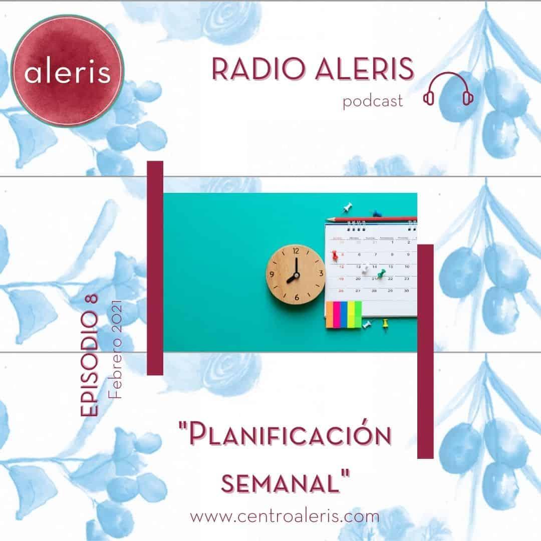 Radio Aleris