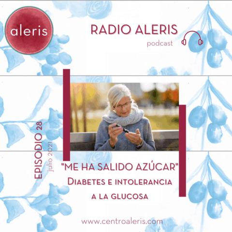 Radio Aleris #28