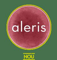 Centro Aleris Nou